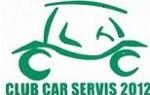 CLUB CARS SERVIS 2012, C.A.