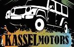 Kassel Motors