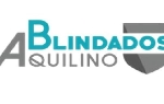 Blindados Aquilino C.A