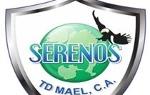 SERENOS TD MAEL  C.A