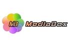 Mediabox Venezuela