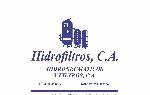HIDROFILTROS CA