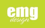 EMG Design