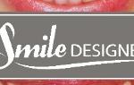 Smile Designer in Venezuela