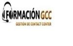 FGCC Consultores C.A
