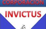 Corporacion Invictus RB, C.A.