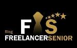 FreelancerSenior