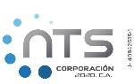 CORPORACION NTS 2020, C.A.