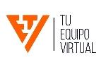 Tu Equipo Virtual