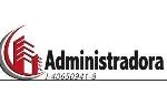 ADMINISTRADORA 812, C.A.