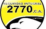 Seguridad Integral 2770, C.A.