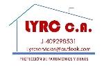 LYRC C.A.