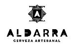 Cervecería Aldarra