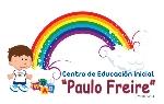 CEI Paulo Freire