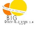 BIG DISTRIBUCIONES C,A