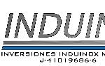 INVERSIONES INDUINOX MB C.A.