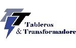 TABLEROS Y TRANSFORMADORES