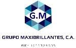 GRUPO MAXIBRILLANTES, C.A.