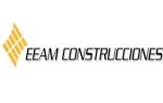 EEAM Construcciones