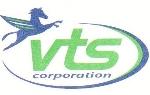 VTS CORPORATION C.A