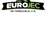Eurojec de Venezuela