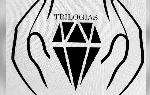 TRILOGIAS