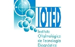 IOTED C.A.