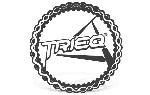 Inversiones Trieq CA