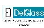 Arquitectura de Aluminio / DelGlass