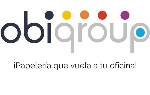 obigroup
