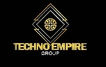 Techno Empire