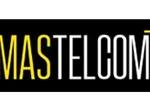 Mastelcom