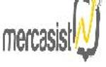 Mercasist