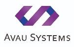 AVAU SYSTEMS C.A.