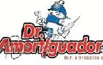 Dr Amortiguador