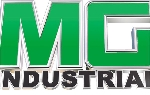 MG Industrial c.a.