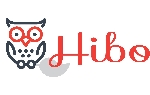 Hibou Informatique