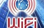 WIFI SOLUTION 7-8, C.A.