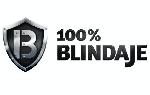 100% Blindaje
