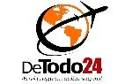 DETODO24