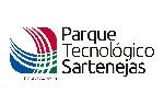 Corporación Parque Tecnológico Sartenejas
