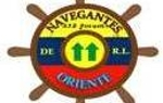 ASOCIACION COOPERATIVA DE TRANSPORTE EJECUTIVO NAVEGANTES DE ORIENTE R. L