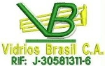 Vidrios Brasil CA