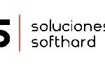 SOLUCIONES SOFTHARD C.A.