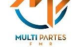 MULTIPARTES FMR, C.A.