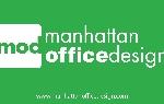 Manhattan Office Design