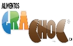 Alimentos GRACHOC, C.A.