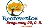 Recreventos Araguaney 22