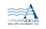 ARMANDEUS SALON DE BELLEZA