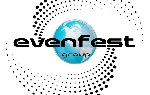Evenfest